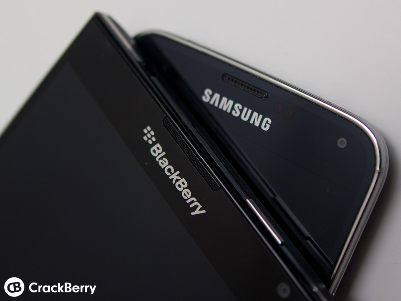 samsung-blackberry-hero