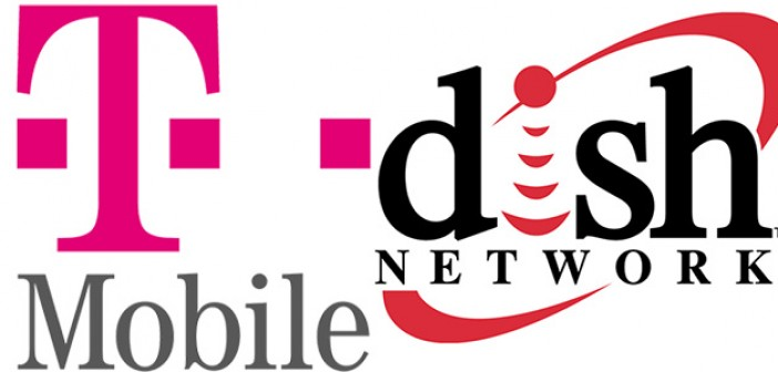 dish-network-logo-5161083-copy1-702x336