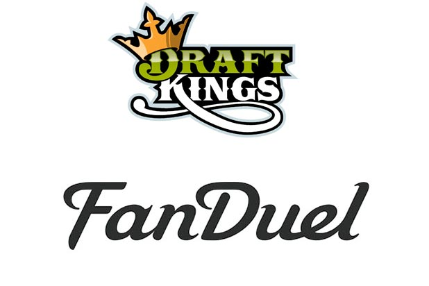 Draft-Kings-Fan-Duel